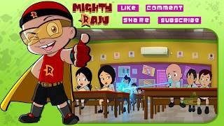 getlinkyoutube.com-Happy Birthday Mighty Raju song from Movie Mighty Raju Mighty Attack