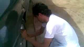 getlinkyoutube.com-حسين ال لبيد
