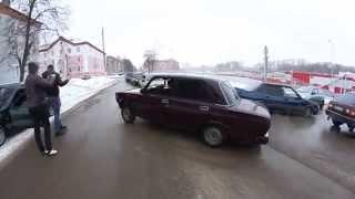 getlinkyoutube.com-БПАН Новомосковск - сходка 15.02.2015