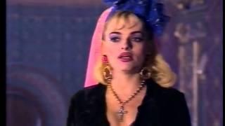 getlinkyoutube.com-Nina Hagen Stille Nacht-Silent Night