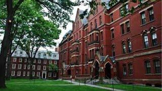 getlinkyoutube.com-Taukah Anda 10 Universitas Terbaik di Dunia