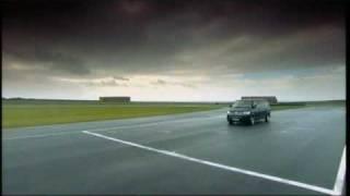 getlinkyoutube.com-Fifth Gear SHOOT-OUT!  VW TRANSPORTER v MERCEDES VITO X