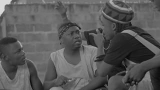 Aslay - Pusha  (Official Video) SMS: 7660817 kwenda 15577 Vodacom Tz width=