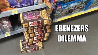 getlinkyoutube.com-WWE TOY HUNT: Razor Ramon FLOOR PILE! Target Wrestling Figure SALE! Mattel Elite Shopping FUN
