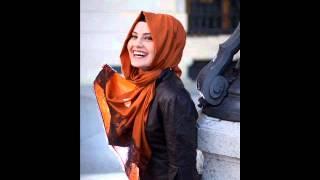 Arapça İlahiler 2014