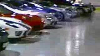 getlinkyoutube.com-Mohammad Bin Rashid Cars كراج الشيخ محمد بن راشد المكتوم