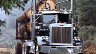 getlinkyoutube.com-Peterbilt History (long version)