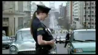 getlinkyoutube.com-Video bebés de Lugo - Parodia del comercial de Personal