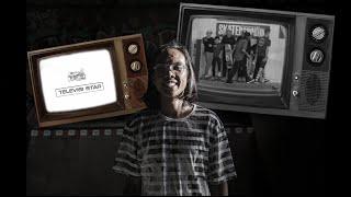 getlinkyoutube.com-#Breakmakansiang MARIO PALANDENG Ngomongin America, Volcom Damn Am, and More.