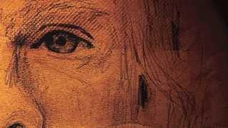 "getlinkyoutube.com-Jon Foreman - ""The Cure For Pain"""