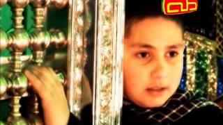 getlinkyoutube.com-طفلة الحسين | قصص إنشادية عاشورائية