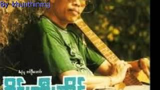 getlinkyoutube.com-ျခေသ့ၤလည္ျပန္ - စိုင္းထီးဆိုင္ တစ္ကိုယ္ေတာ္=Myanmar songs