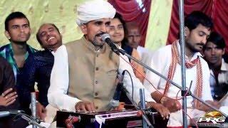 BHURIYA BABA   Marwadi PURE DESHI Bhajan   New VIDEO Song   Valaram Choudhary   Rajasthani Bhajan