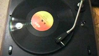 getlinkyoutube.com-Men at Work: Down Under (extended mix 1986)