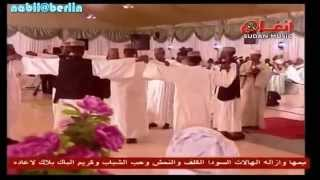 getlinkyoutube.com-جعفر السقيد اغنية سافر عليك الله