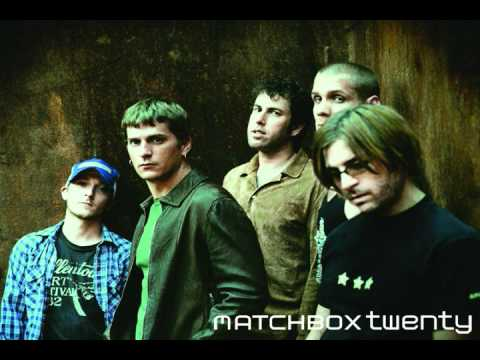 Never Going Back Again ~ Matchbox 20, Tribute to Fleetwood Mac