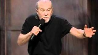 getlinkyoutube.com-George Carlin - Death Penalty