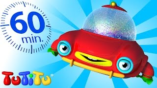 getlinkyoutube.com-TuTiTu Die beliebtesten Spielzeuge | 1 Stunde Spezial | Best of TuTiTu Deutsch