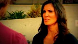 getlinkyoutube.com-Deeks and Kensi Review 5X03 -  I missed You