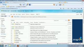 getlinkyoutube.com-Desbloquear Hotmail Bloqueado