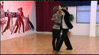 getlinkyoutube.com-Rumba (Koko Suomi tanssii, osa 3: Cha cha, rumba, samba)