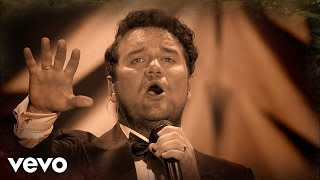 Bill & Gloria Gaither - Angel Band [Live] ft. David Phelps