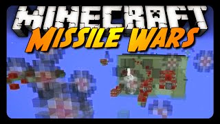 getlinkyoutube.com-THE GREATEST MISSILE WARS GAME EVER!