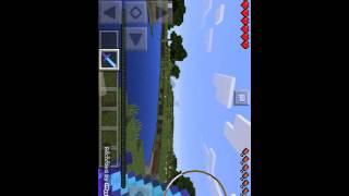getlinkyoutube.com-MCP Master para Minecraft pe 0.13.1 download