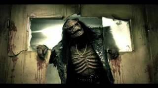 getlinkyoutube.com-Lordi - Hard Rock Hallelujah
