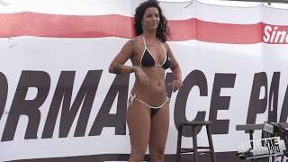 getlinkyoutube.com-Summer 2016 Bikini Contest - NOPI Finals Myrtle Beach