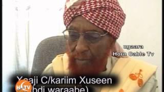 getlinkyoutube.com-cabdi waraabe taariikh part 2