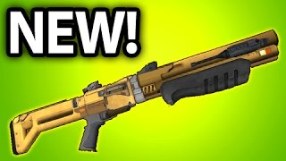 getlinkyoutube.com-BEST SHOTGUN IN DESTINY?! (AMA)