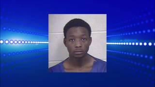Dos adolescentes fueron arrestados por la agresión que sufrió una mujer de 73 años