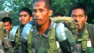 getlinkyoutube.com-TAGALIGTAS: Mamasapano One Year After; a SAF documentary PART 2