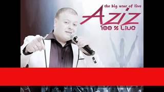 getlinkyoutube.com-Cheb Aziz Staifi Live 2013 ( Moul Chach )
