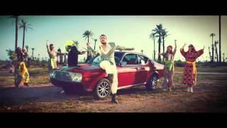 new arbic song by saad lamjarred
