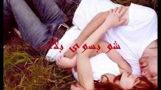 getlinkyoutube.com-علاء الأمين ليلة عمر
