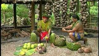 getlinkyoutube.com-Fa'a-Samoa: The Samoan Way