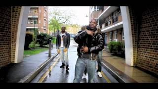 G FrSH - L.O.N D-BOY (feat. Krept n Konan)