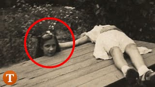getlinkyoutube.com-15 Vintage Photographs You Must See