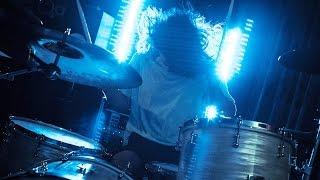 getlinkyoutube.com-One Direction - Drag Me Down [Rock Cover by Twenty One Two]