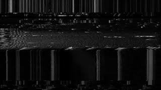 getlinkyoutube.com-VHS Glitch - Free