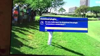 getlinkyoutube.com-How to install on demand tv on zgemma