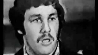 """getlinkyoutube.com-NHL Enforcers: Dave """"The Hammer"""" Schultz"""
