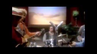 getlinkyoutube.com-Traveling Wilburys-Runaway (Del Shannon`s song)