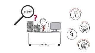 axanta  Erfahrungen Meinungen zum Unternehmensverkauf