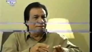 getlinkyoutube.com-indian Actor Qader khan s Pure Aqiida ahle hadees 1