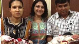 Pregnancy - Gynaecologist & Obstetrician Doctors in Surat