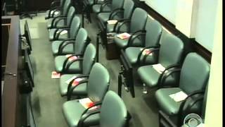 "getlinkyoutube.com-""Casey Anthony: Judgment Day"""