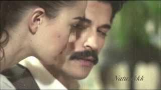 getlinkyoutube.com-Kamran & Feride  When you tell me that yoy love me